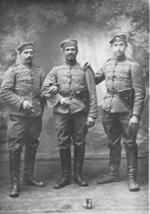 7-hussards-1914-211x300
