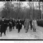 Larmistice 1918