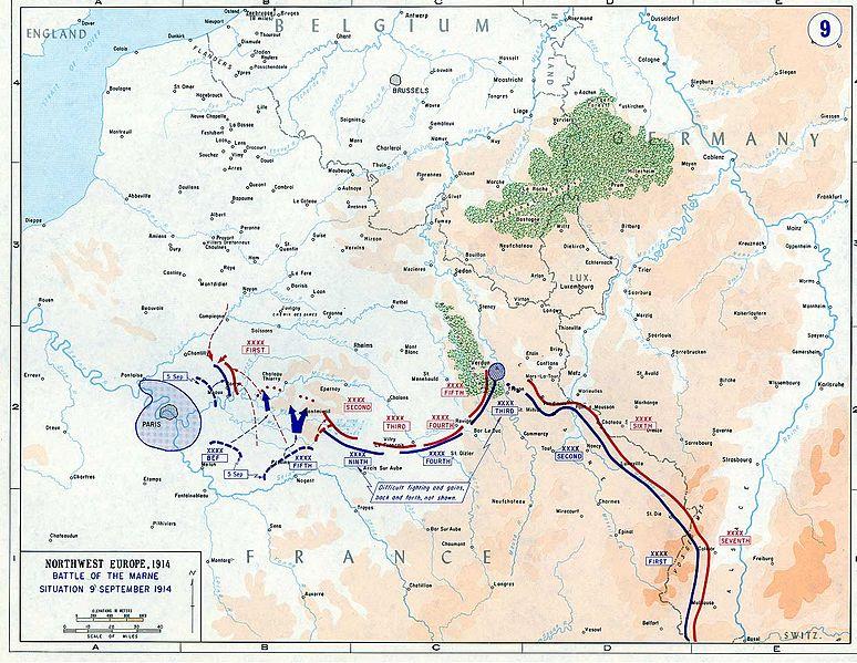 bataille-marne-carte-2
