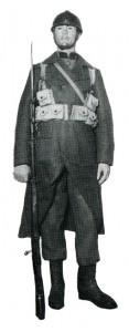 belgique-1918-chasseur-a-pied-117x300