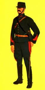brigadier-du-3e-regiment-d-artillerie-19141-152x300