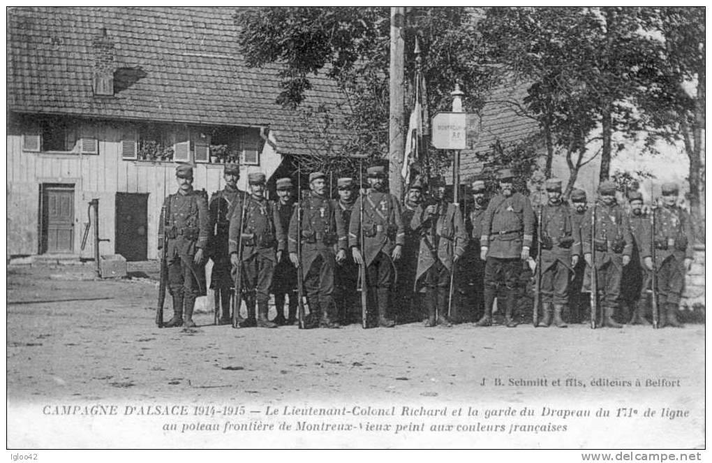 campage-dalsace-colonnel-richard-garde