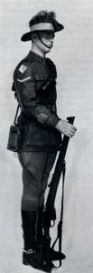 cavalier-du-13e-regiment-australien-1918-103x300