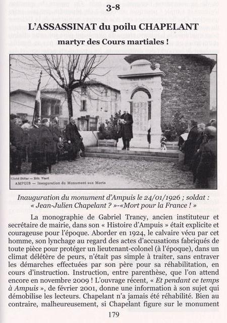 chapelant-affaire-4