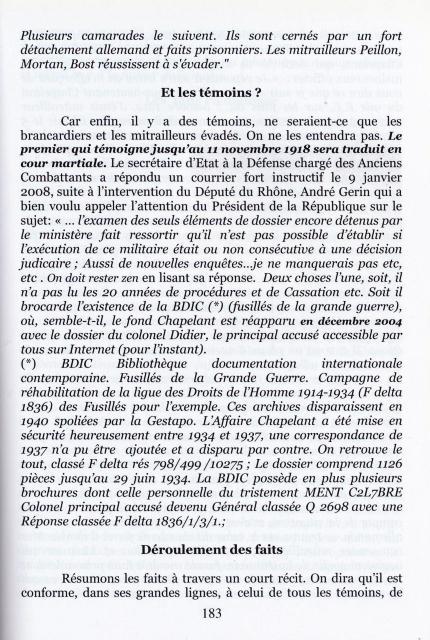 chapelant-affaire-5