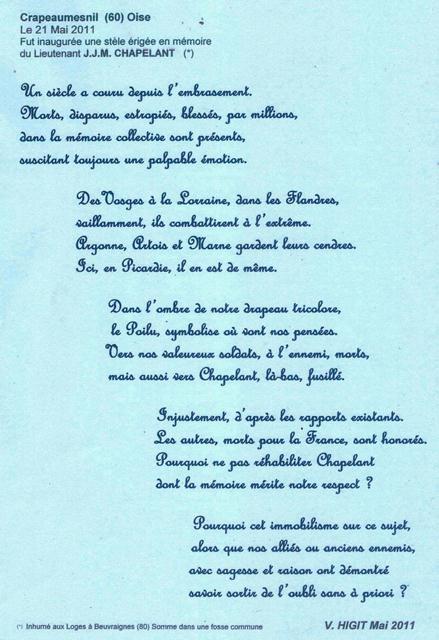 chapelant-affaire-8