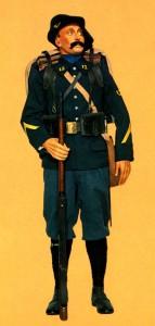 chasseur-du-12e-bat-de-chasseurs-alpins-19142-143x300