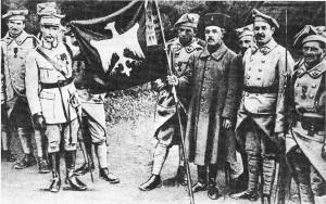 chasseurs-polonais-300x188