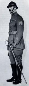 chef-de-bataillon-du-30e-r-i-1918-104x300