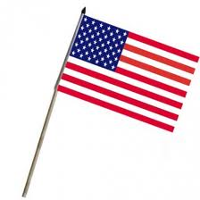 drapeau-americain-avec-barre
