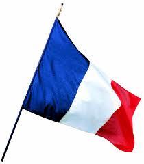 L'entre deux guerres dans le monde drapeau-francais-avec-barre2