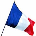 drapeau-francais-avec-barre9-150x150