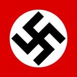 drapeau-nazi-150x150