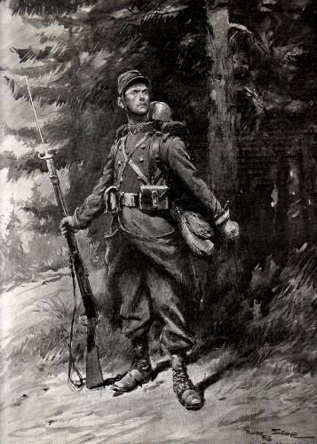 entree-guerre-1914-mobilisation-couverture