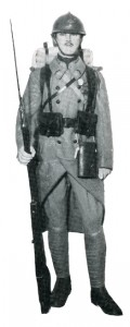 france-1917-sergent-51e-ri-120x300