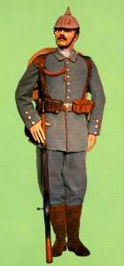 gefreiter-du-113e-infanterie-regiment-1914-01-140x300
