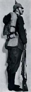 gefreiter-du-113e-infanterie-regiment-1914-02-103x300