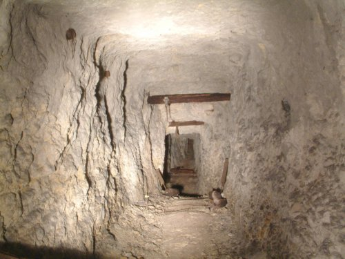 guerre-mines-6