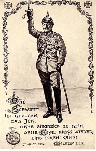 Documents et Archives  kaiser-nous-appelle-2