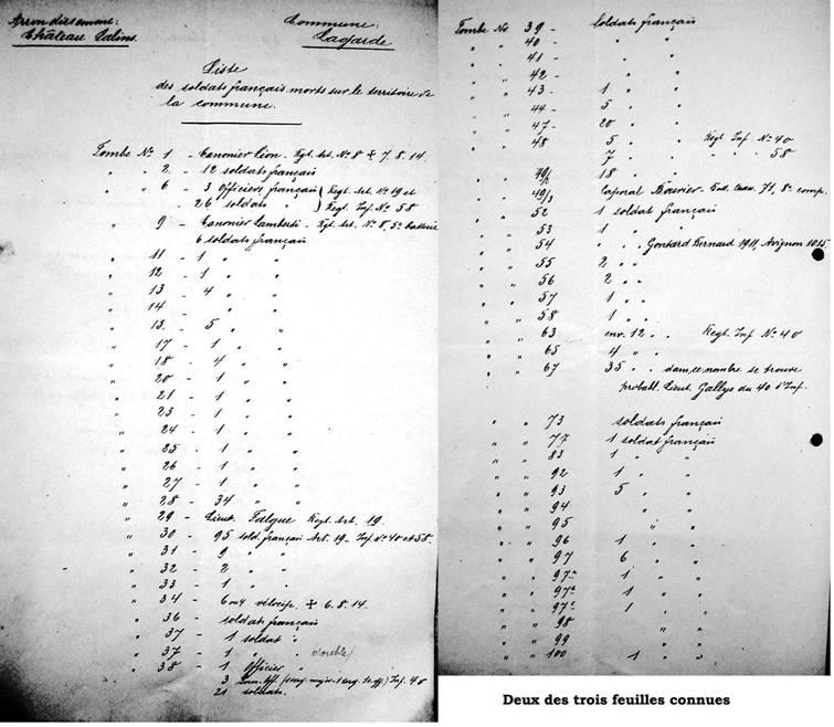 lagarde-document-inhumations