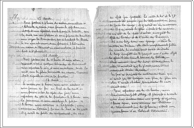 lagarde-lettre