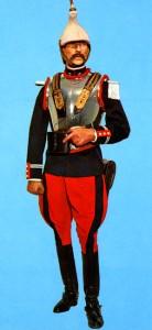 lieutenant-du-12e-regiment-de-cuirassiers-1914-138x300