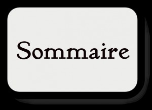 mcol-framesommaire