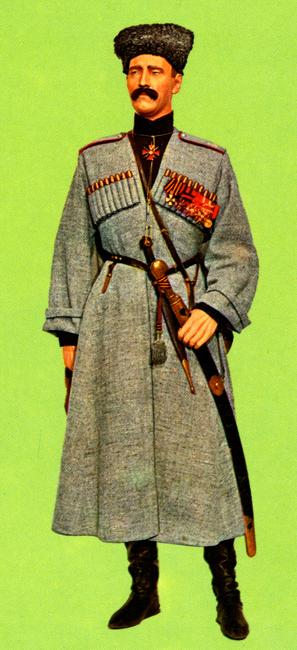 chapeau soldat anglais
