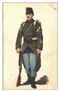 postcard-belgium-0011-195x300