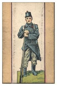 postcard-belgium-0022-201x300