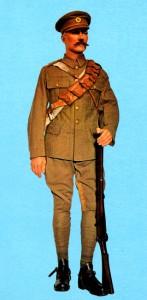 private-du-13th-hussars-1914-1915-147x300