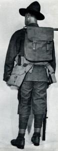 private-du-4e-regiment-zealand-rifles-1917-116x300