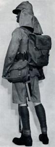 private-du-regiment-britannique-1915-1916-113x300