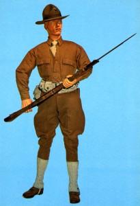 private-du-u-s-marine-corps-1918-205x300