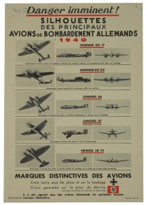 silhouette-avions-allemands-40-214x300