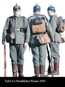 soldat-allemand-1914-1915-222x300