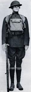 soldat-d-infanterie-americaine-1918-103x300