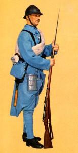 soldat-du-60e-regiment-d-infanterie-1916-1917-154x300