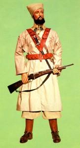 spahi-marocain-1918-162x300