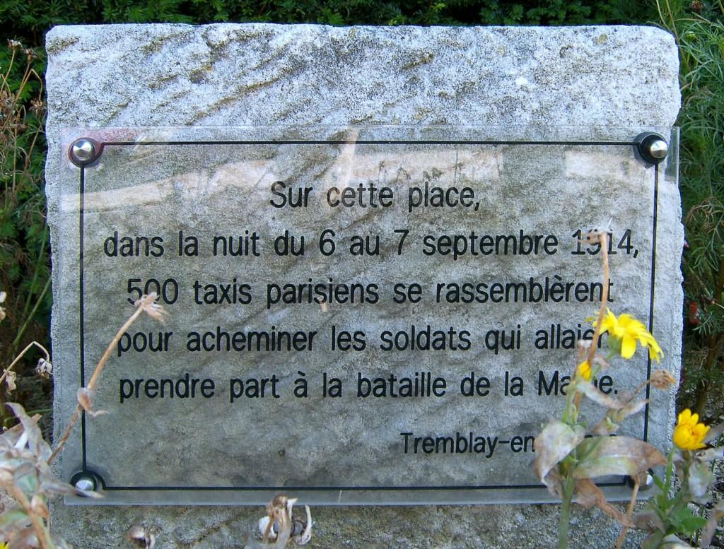 taxi-de-la-marne-memorial