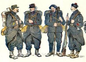 uniforme-1-300x218