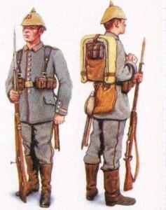 uniforme-allemand-3-237x300
