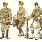 uniforme-anglais-150x150