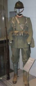 uniforme-italien-1-125x300