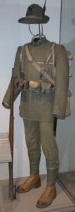 uniforme-italien-2-107x300