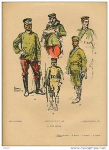 uniforme-japon-217x300