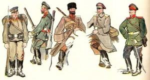 uniforme-russe-300x161