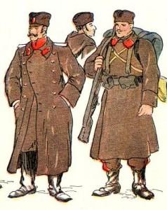 uniforme-serbe-238x300