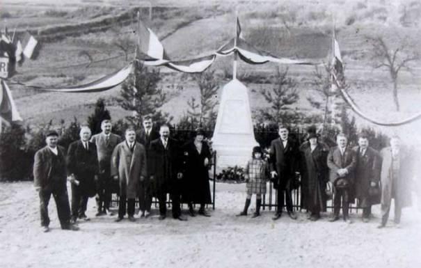 vingre-inauguration