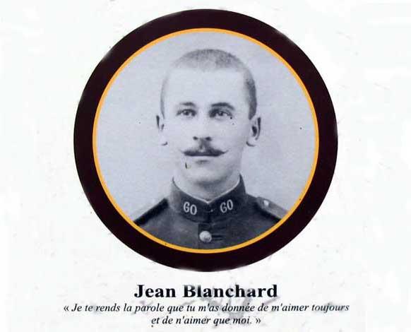 vingre-jean-blanchard